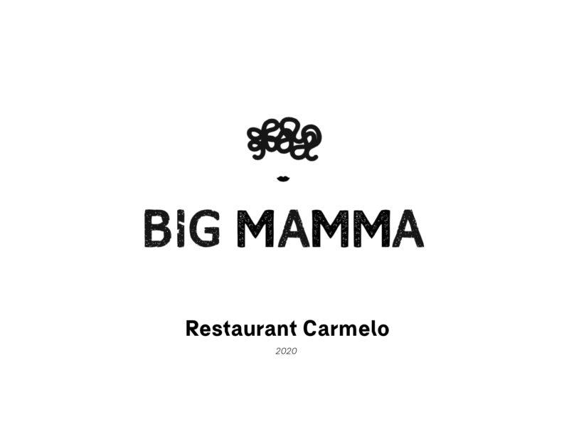 Big Mamma Lyon (69)