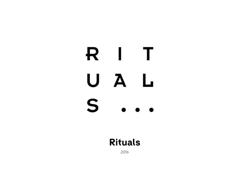 RITUALS LYON LA PART DIEU (69)