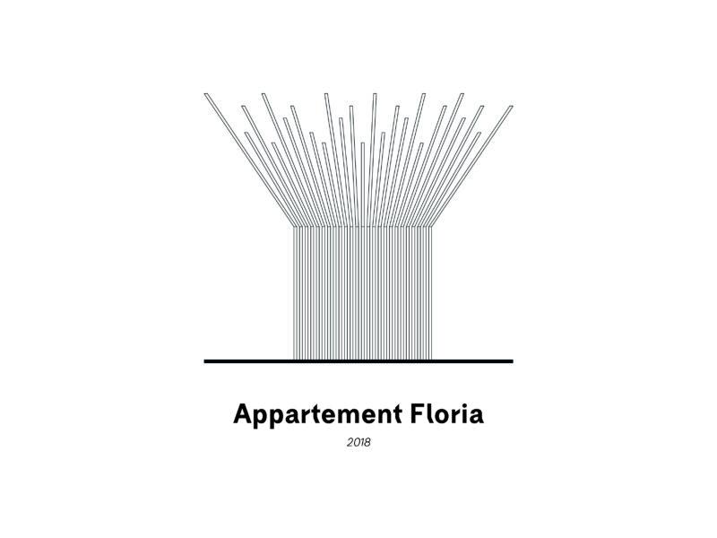 Projet Floria (69)