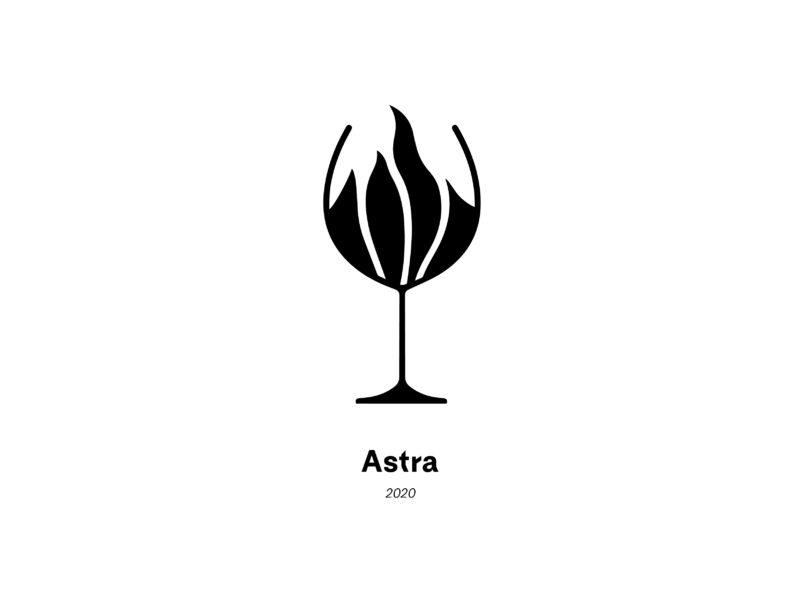 Astra (69)