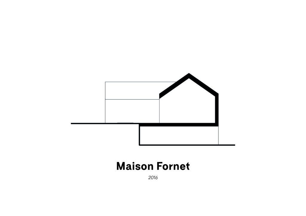 Projet Fornet (78)