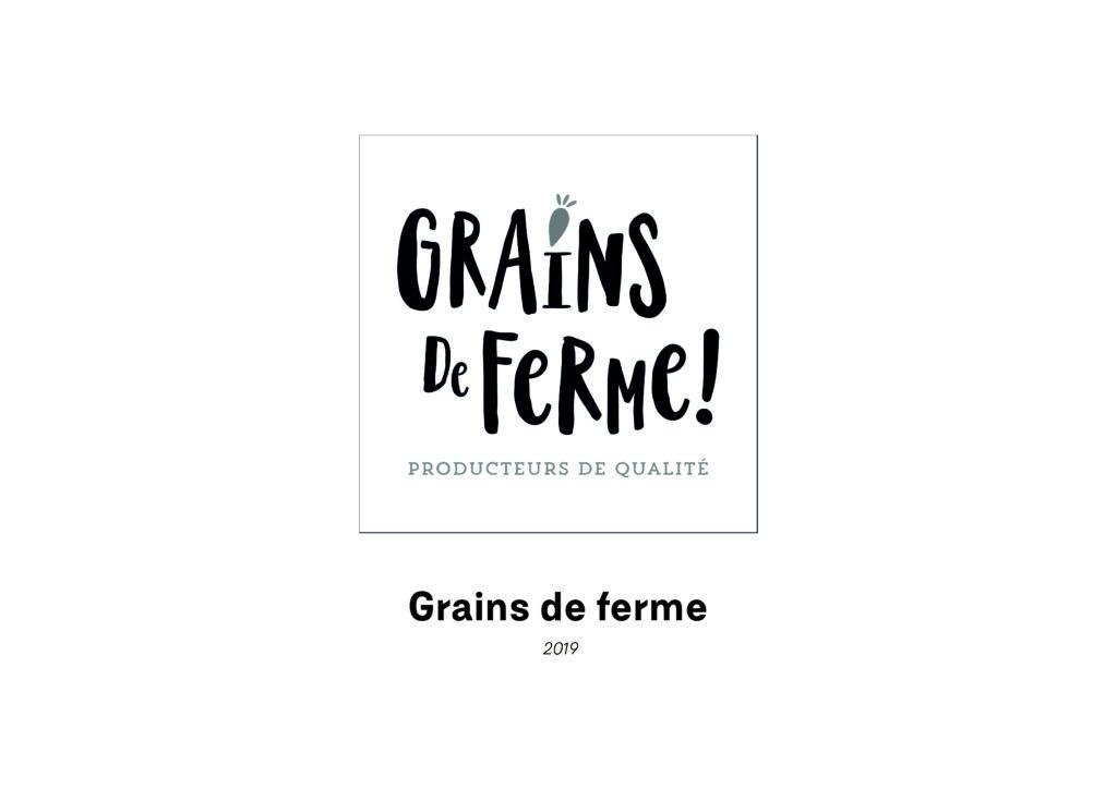 Grains de ferme (69)