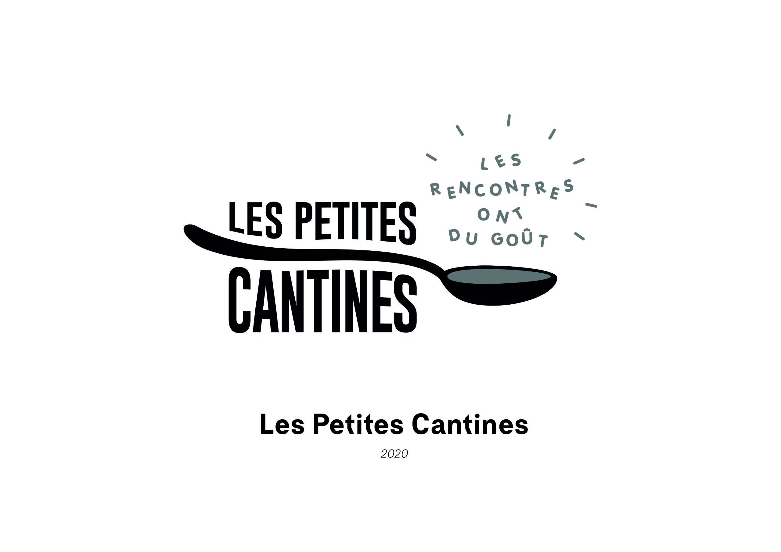 Les Petites Cantines (69)